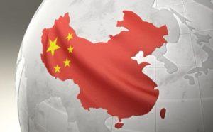 さあ、中国輸入ビジネスをはじめよう!