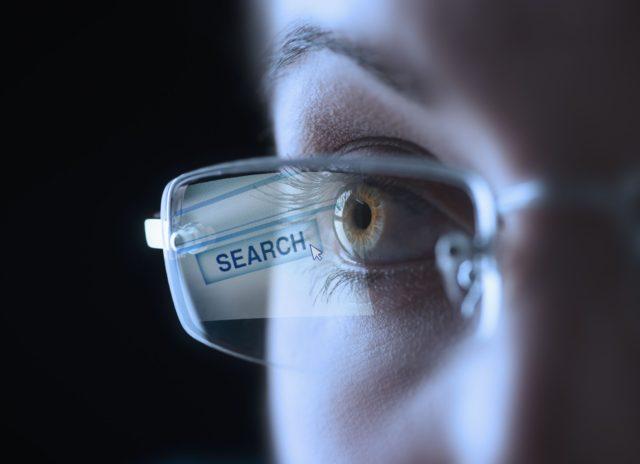 補講:検索エンジンを120%活用することがネットビジネス成功への近道