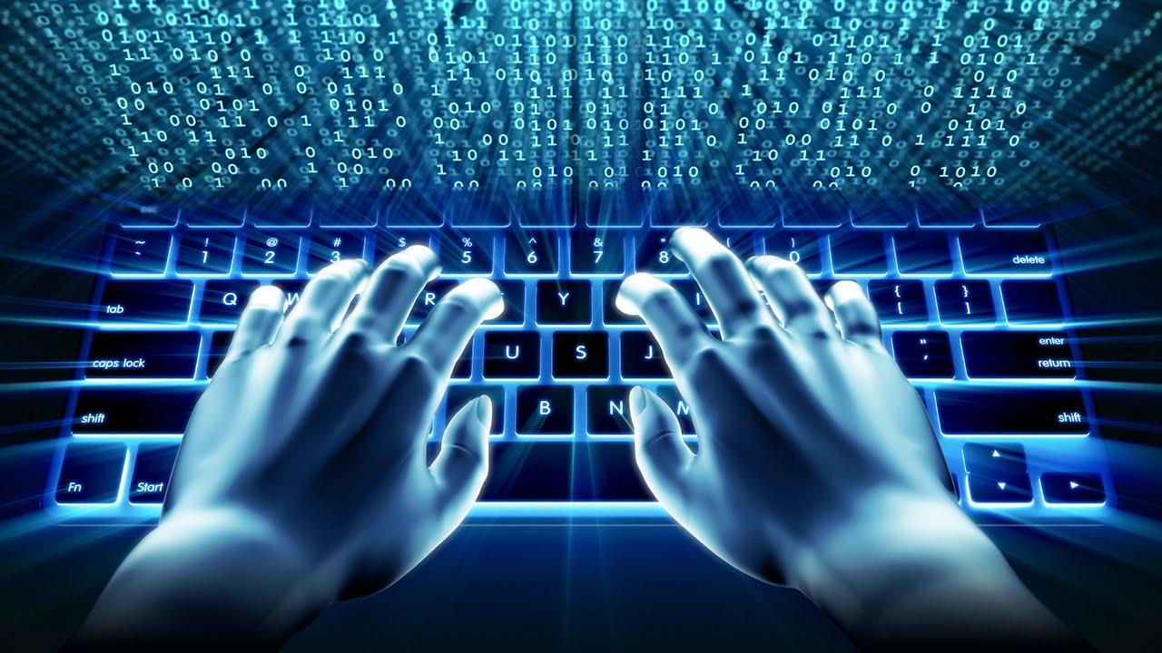 補講:ネットビジネスで必要なインターネット環境について