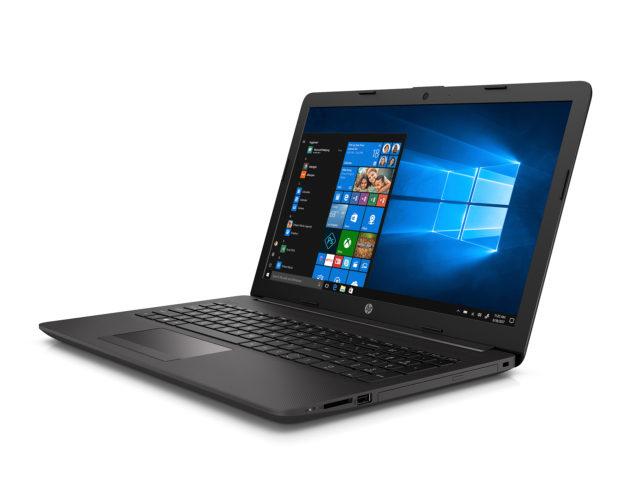 転売ビジネスに必要なパソコンの選び方