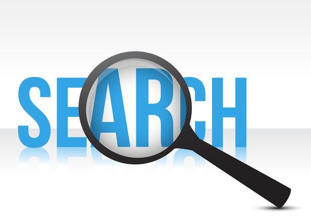 リサーチ編:中国輸入商品を画像検索を使って売れる商品を見つける方法