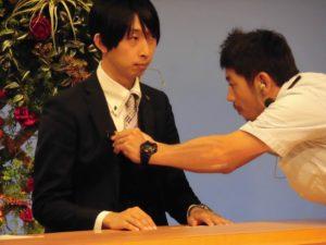 末永雄也が自己破産からたった3か月で月収115万円以上を稼ぐことができたRe:alizeの真相を暴露。