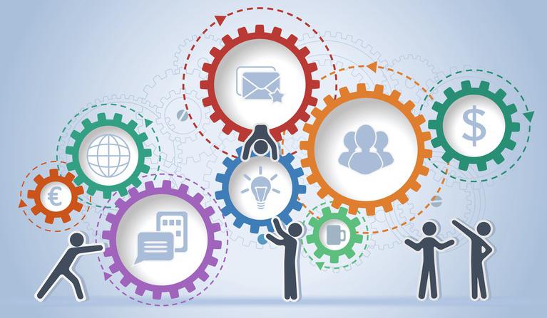 中国輸入ビジネスで稼ぐ!自動化戦略とその方法のすべて