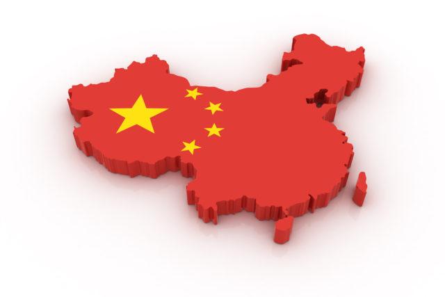 新型コロナウイルスを克服した中国を味方につけるビジネス