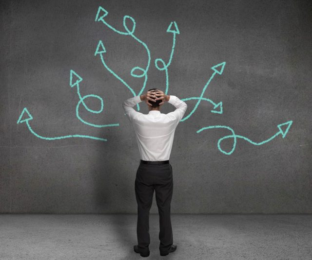 ネットビジネスで稼ぐ前に知っておきたい7つの行動原則