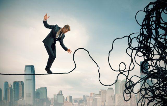 個人輸入ビジネスで失敗しないための8つの注意点