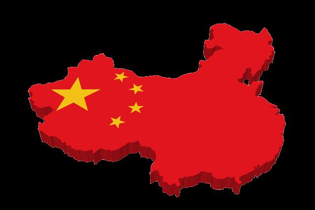 中国輸入で年末商戦に向けて準備すべき 8 つのステップ