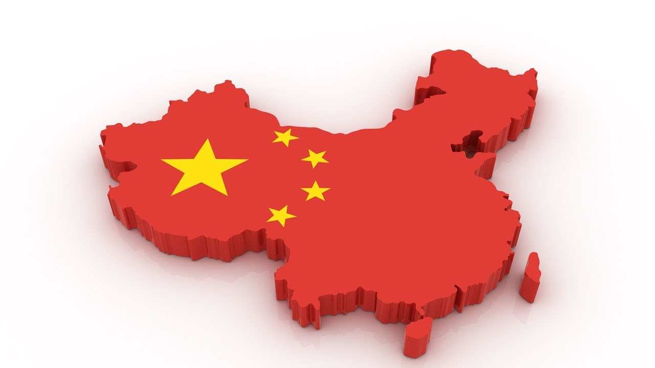 中国輸入Amazon販売で月商1200万円を達成するまでの具体的な方法をまとめ