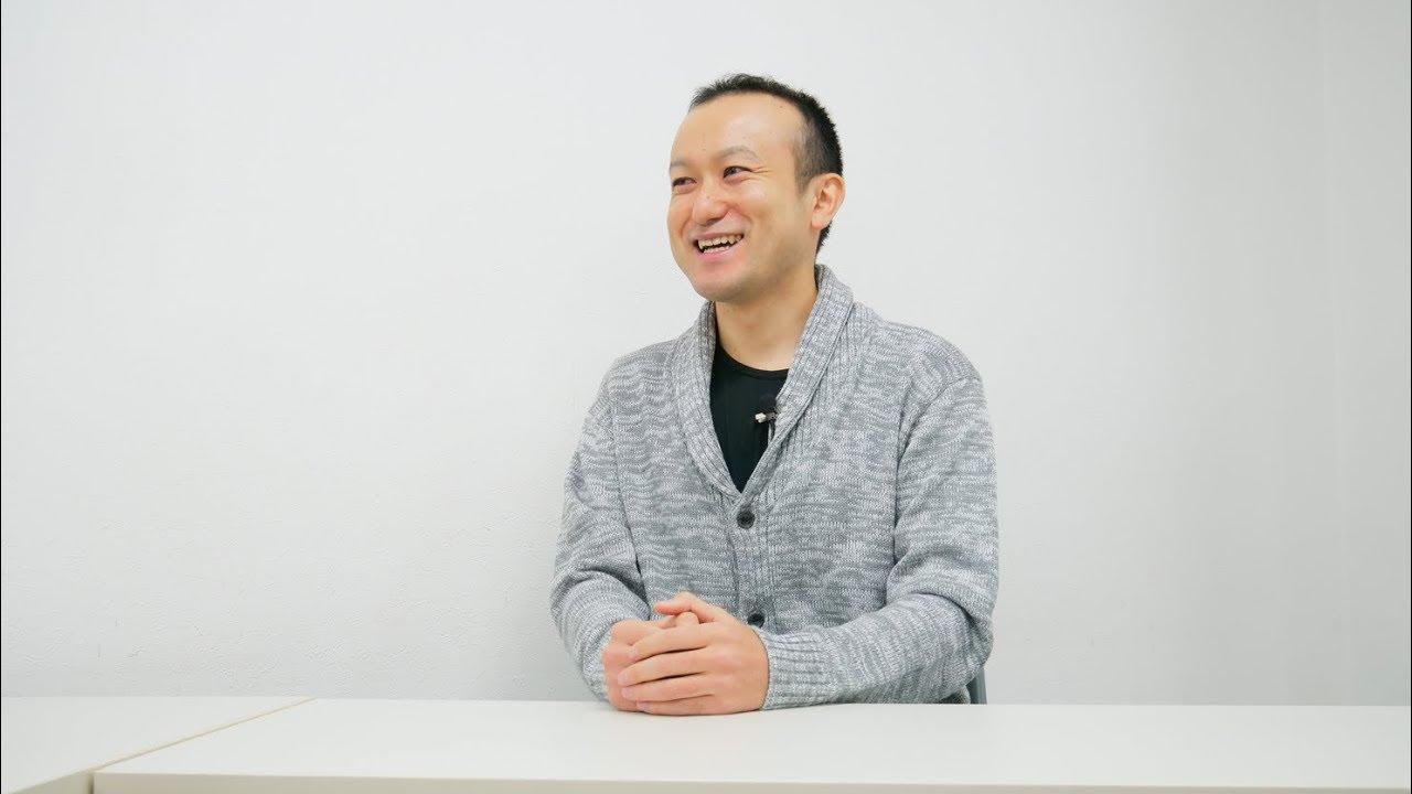 月商200万円、利益73万円を達成!小泉さんとの対談動画