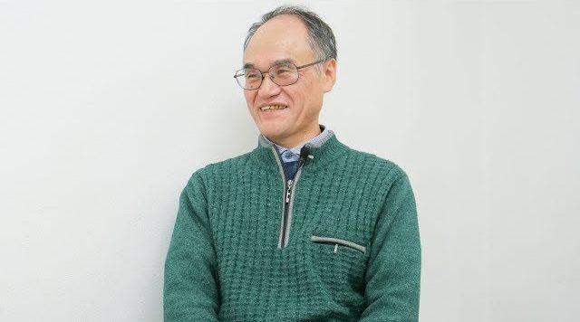 66歳副業でも月商96万円利益30万円達成!中田さんとの対談