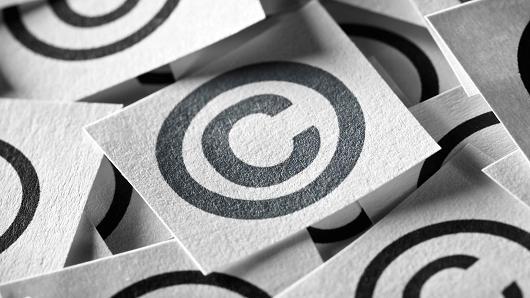 アマゾンセラーのための相乗りを防止する商標権登録の5ステップ