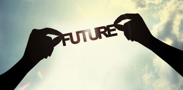 未来のあなたのために今やるべきこと