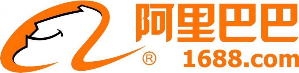 アリババ(1688.com)で中国輸入の仕入先リサーチ!画面の見方と押さえるべき4つのポイント