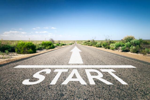 初心者はなぜ転売ではなく、OEM/ODMから始めるべきなのか?