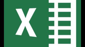 Excel(エクセル)の基礎・使い方