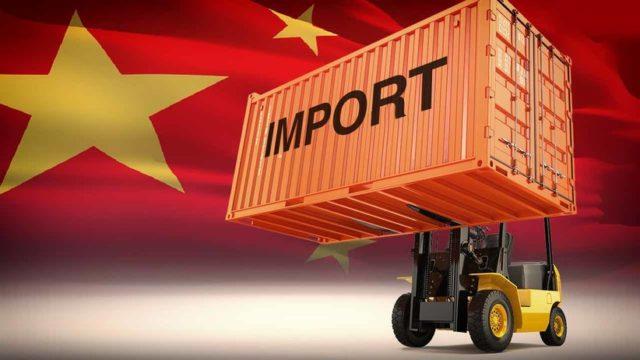 稼げない中国輸入と稼げる中国輸入