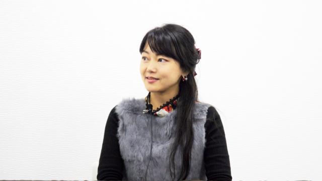 【対談動画】女性向け中国輸入商品を強みに月商200万円利益60万円超え