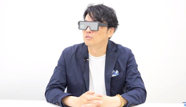 月商650万円利益180万円を達成された福岡さんとの対談動画