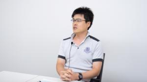中国輸入OEMで月商250万円、利益60万円を達成!中国出身の高さんとの対談