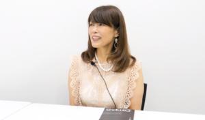 月商840万円利益340万円を達成した青木さんとの対談動画