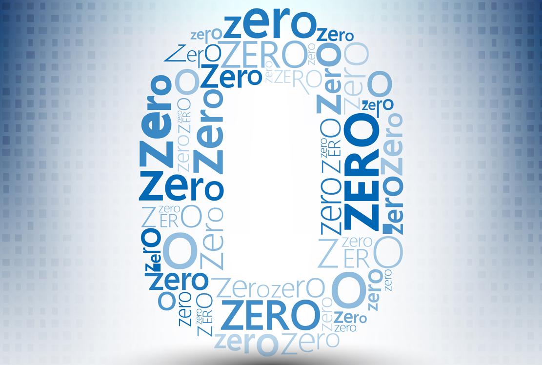 国内せどり終了のお知らせ アマゾンProject Zero日本で本格始動