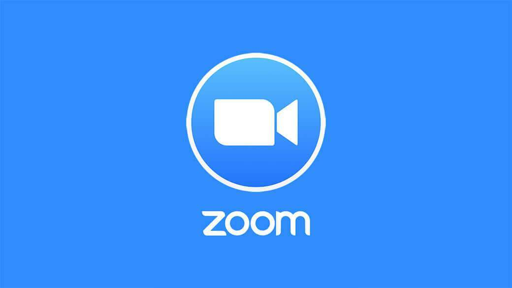 3月31日(木)20時よりZOOMセミナーの募集を開始します。