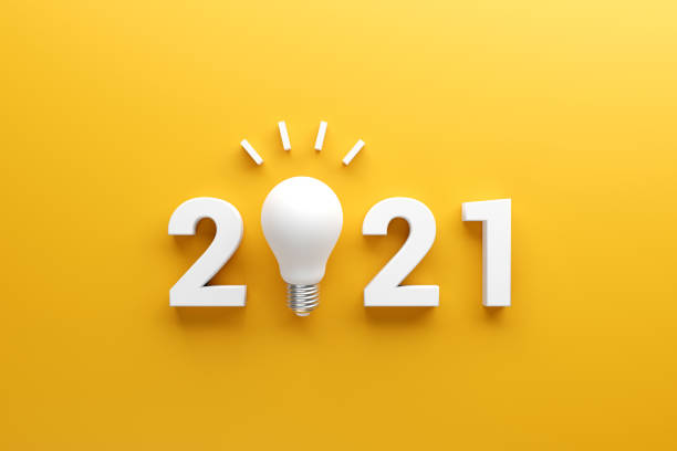 2021年の業界予測