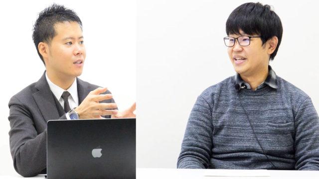 理系大学生でも中国輸入OEM×Amazon販売に挑戦し半年で月商100万円、利益30万円を達成した平松さんとの対談